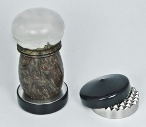 tenderizer caps